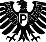 190px-sc_preussen_muenster_logo-150x137