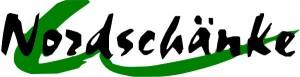 logo_ns_600px